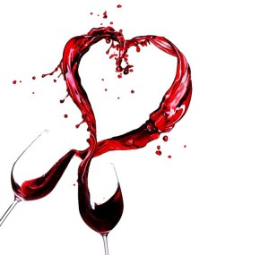 for.love.and.wine.event