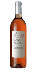 chateau-mothe-barry-clairet-french-kiss-2013-G